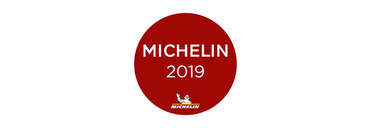 Cozy Cottage was the only accommodation in Dendermonde to be included in the Michelin guide 2019.